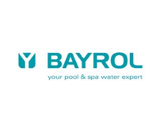 Новые поступления Bayrol