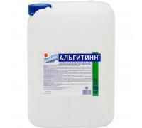 Альгитин. 10л жидкий противоводорослевый