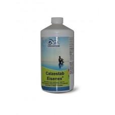 Metall-Ex (очищает воду от металлов и отложений) 1 кг