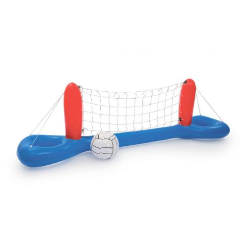 Волейбольный набор Bestway для игры в бассейне в Тольятти