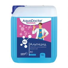 AquaDoctor AC альгицид 10л.