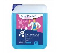 AquaDoctor AC альгицид 5л.