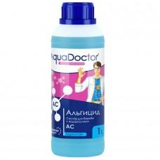 AquaDoctor AC альгицид 1л.