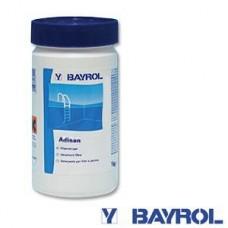Bayrol Адисан (Adisan) 1 кг