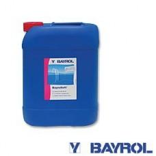 Bayrol Байрософт (BayroSoft) жидкий, 22 л
