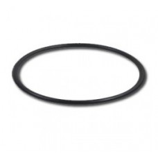 Прокладка-кольцо клапана переключения режимов 6-и поз.вентиля для герметизации отверстия крышки Kripsol RVS 012.A/RMVA0012.00R