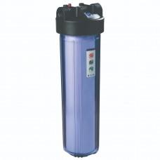 Водоочиститель PS 898BK1-PR-C