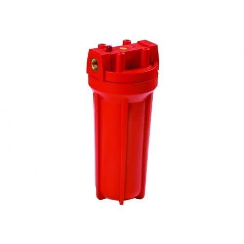 Водоочиститель PS891O1-O12PR-BN (гор. вода)