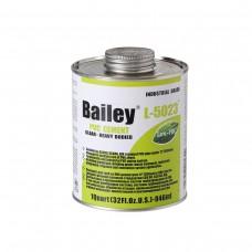 Клей 946ml Bailey для больших диаметр.ПВХ труб