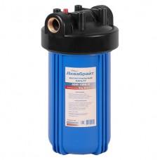 АБФ-10ББ-Л, Магистральный фильтр для воды стандарт 10 ББ