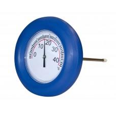 Delphin Термометр
