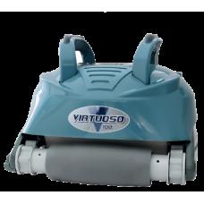 Chemoform Virtuoso V100 Робот-очиститель