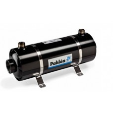 Теплообменник 13 кВт гориз. Pahlen HF 13 (11391)