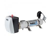 Электронагреватель 9 кВт с датчиком потока Pahlen (132511//13981409)