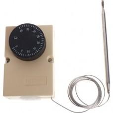 Термостат 16А 0-60С AquaViva AHD-60EM