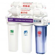 Водоочиститель PU905W5-WF14-PR-EZ с УФ мембраной