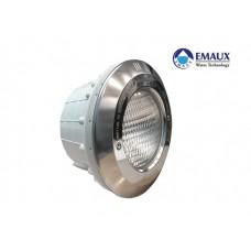 Прожектор (300Вт/12В) (универс) Emaux UL-NP300S (Opus)