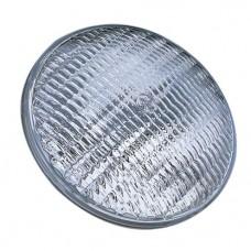 Лампа для прожектора  300Вт/12В Emaux