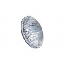 Лампа LP-312 (300Вт/12В) галоген