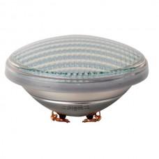 Лампа светодиодная AqvaViva PAR56-360 LED SMD White