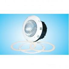 Прожектор (300Вт/12В) (универс) Emaux UL-P300 (Opus)
