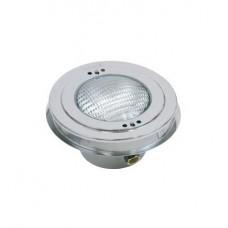 Прожектор из нерж.стали (300Вт/12В) (плёнка) Pahlen (12270)