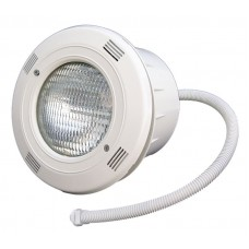 Прожектор (300Вт/12В) (плитка.) Кripsol PHM 300