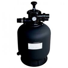 Фильтр д.400мм для бассейна Emaux P400 (Opus) с верхн. подсоед.