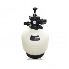 Фильтр д.450мм для бассейна Emaux MFV17 (Opus) с верхним подсоед.