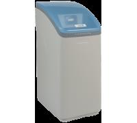 Система очистки воды atoll EcoLife S-20S (произв. 1,8м3/ч)
