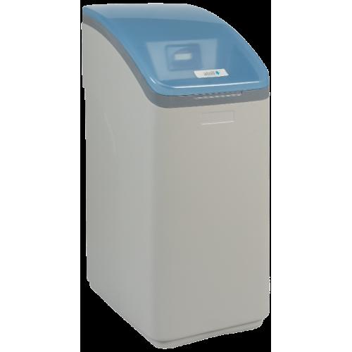 Система очистки воды atoll EcoLife S-20S