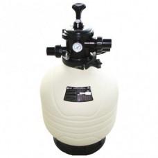 Фильтр д.500мм для бассейна Emaux MFV20 (Opus) с верхним подсоед.