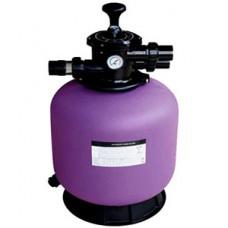 Фильтр д.350мм для бассейна Emaux V350 (Opus) с верхн. подсоед.